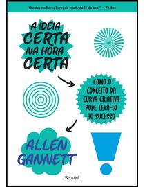 A-Ideia-Certa-na-Hora-Certa