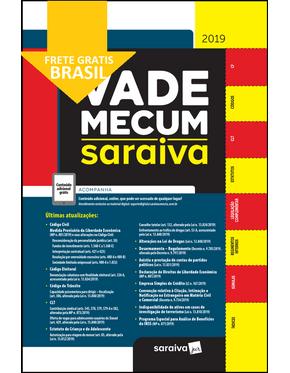 vade-mecum-edicao-2019-2