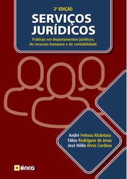 Servicos-Juridicos---Praticas-em-Departamentos-Juridicos-de-Recursos-Humanos-e-de-Contabilidade---2ª-Edicao