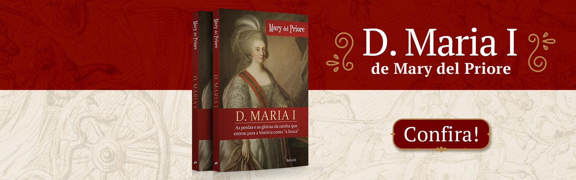 D.Maria