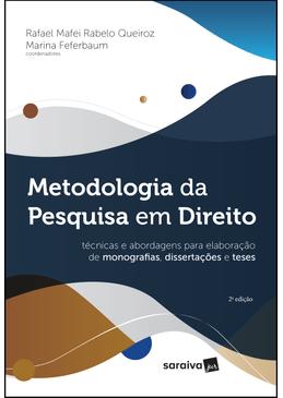 Metodologia-da-Pesquisa-em-Direito---Tecnicas-e-Abordagens-para-Elaboracao-de-Monografias-Dissertacoes-e-Teses---2ª-Edicao