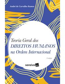 Teoria-Geral-dos-Direitos-Humanos-na-Ordem-Internacional---7ª-Edicao