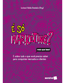 E-So-Marketing-