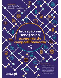 Inovacao-em-Servicos-na-Economia-do-Compartilhamento