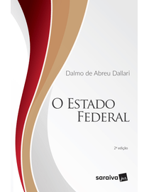 O-Estado-Federal---2ª-Edicao
