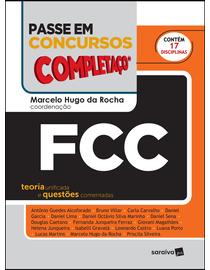 Passe-em-Concursos---Completaco-2019---FCC---Teoria-Unificada-e-Questoes-Comentadas