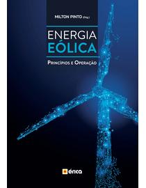 Energia-Eolica---Principios-e-Operacao