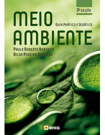 Meio-Ambiente---Guia-Pratico-e-Didatico---3ª-Edicao