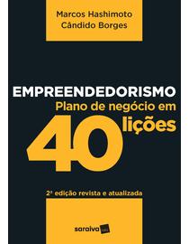 Empreendedorismo---Plano-de-Negocio-em-40-Licoes---2ª-Edicao