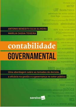Contabilidade-Governamental