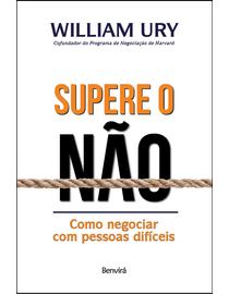 Supere-o-NAO