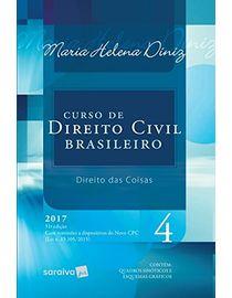 Curso-de-Direito-Civil-Brasileiro---Volume-4---Direito-das-Coisas---31ª-Edicao