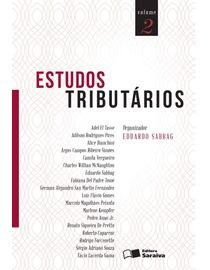 Estudos-Tributarios-Volume-2
