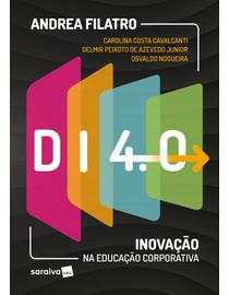 DI-4.0---Inovacao-na-Educacao-Corporativa