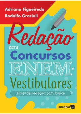 Redacao-para-Concursos-Enem-e-Vestibulares---Aprenda-Redacao-com-Logica