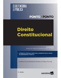 Colecao-Defensoria-Publica---Ponto-a-Ponto---Direito-Constitucional---2ª-Edicao