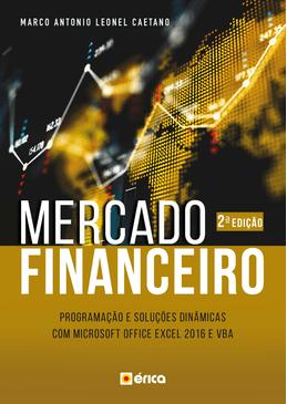 Mercado-Financeiro---2ª-Edicao