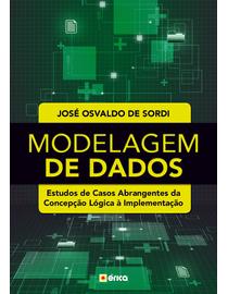 Modelagem-de-Dados