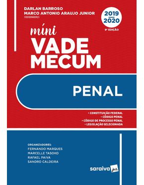 Mini-Vade-Mecum-Saraiva-2020---Penal---9ª-Edicao