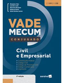 Vade-Mecum-Saraiva-Conjugado-2020---Civil-e-Empresarial---2ª-Edicao