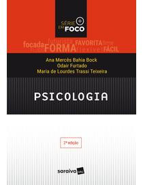 Psicologia---Serie-em-Foco---2ª-Edicao
