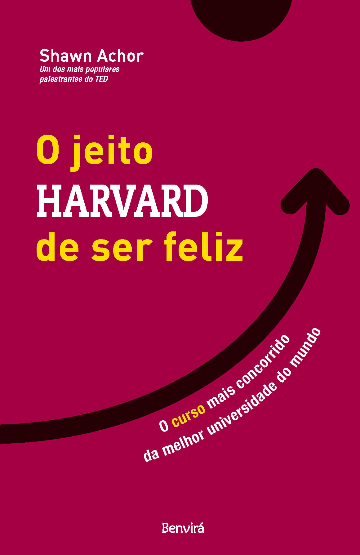 O-Jeito-Harward-de-Ser-Feliz