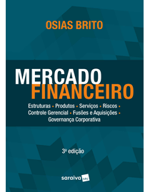 Mercado-Financeiro---3ª-Edicao