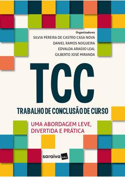 TCC---Trabalho-de-Conclusao-de-Curso
