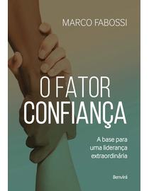 O-Fator-Confianca