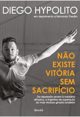 Nao-Existe-Vitoria-Sem-Sacrificio