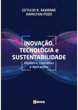 Inovacao-Tecnologia-e-Sustentabilidade