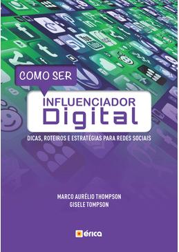 Como-Ser-Um-Influenciador-Digital