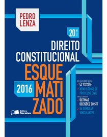 Direito-Constitucional-Esquematizado---20ª-Edicao