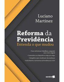 Reforma-da-Previdencia---Entenda-o-Que-Mudou