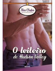 O-Leiteiro-de-Hudson-Valley