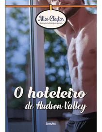 O-Hoteleiro-de-Hudson-Valley