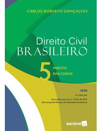 Direito-Civil-Brasileiro-Volume-5---Direito-das-Coisas---15ª-Edicao
