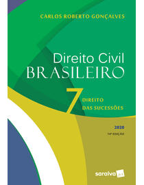 Direito-Civil-Brasileiro-Volume-7---Direito-das-Sucessoes---14ª-Edicao