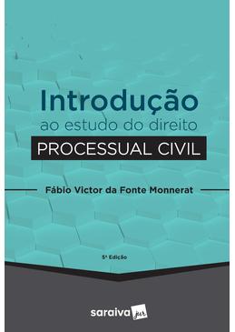Introducao-ao-Estudo-do-Direito-Processual-Civil---5ª-Edicao