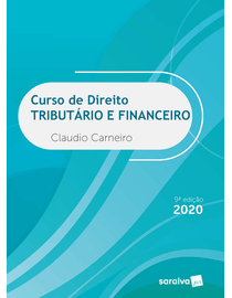 Curso-de-Direito-Tributario-e-Financeiro---9ª-Edicao
