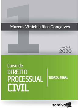 Curso-de-Direito-Processual-Civil-Volume-1---Teoria-Geral---17ª-Edicao