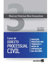 Curso-de-Direito-Processual-Civil-Volume-3---13ª-Edicao