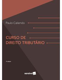 Curso-de-Direito-Tributario---3ª-Edicao