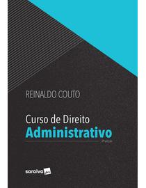 Curso-de-Direito-Administrativo---4ª-Edicao