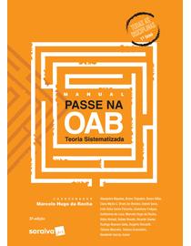 Manual-Passe-na-OAB-1ª-Fase---Teoria-Sistematizada---3ª-Edicao