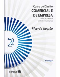 Curso-de-Direito-Comercial-e-de-Empresa---Volume-2---9ª-Edicao