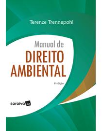 Manual-de-Direito-Ambiental---8ª-Edicao