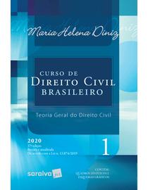 Curso-de-Direito-Civil-Brasileiro-Volume-1---37ª-Edicao