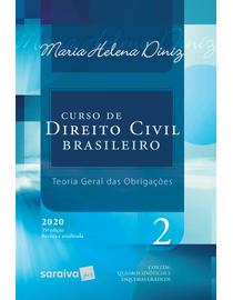 Curso-de-Direito-Civil-Brasileiro-Volume-2---35ª-Edicao