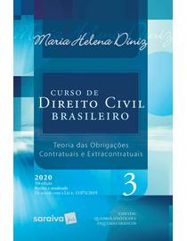 Curso-de-Direito-Civil-Brasileiro-Volume-3---36ª-Edicao